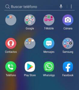 3 mejores aplicaciones para espiar celulares android whatsapp Facebook llamadas mensajes texto Hackear gratis